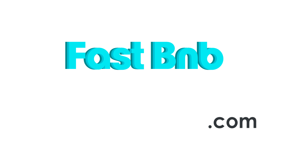 Fastbnb.png