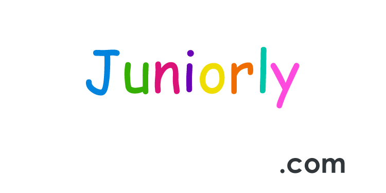 Juniorly.png