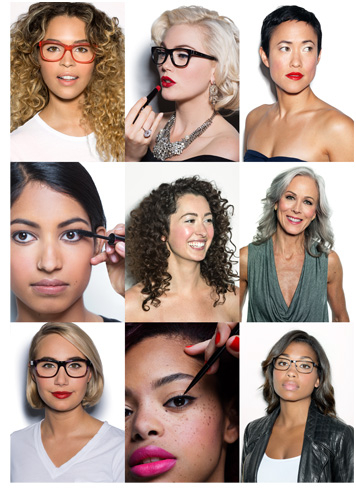 bobbi brown models.jpg