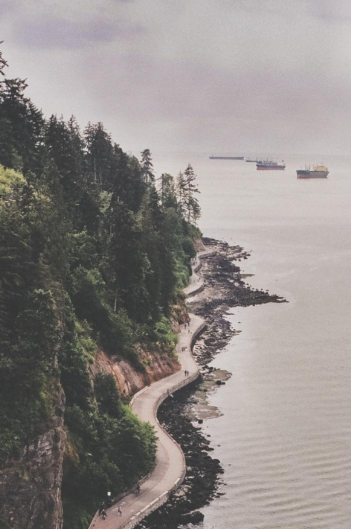 vancouver-seawall-prints.jpg