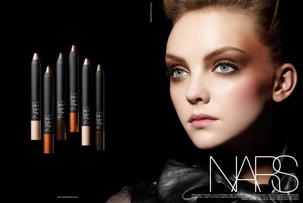 Nars_advertising1.jpg