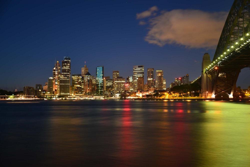 milsons-point-sydney-australia-sydney-opera-house-57389.jpeg