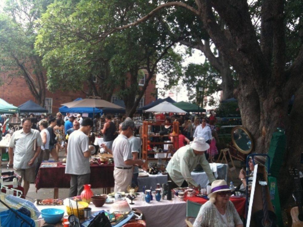 rozelle market.jpg