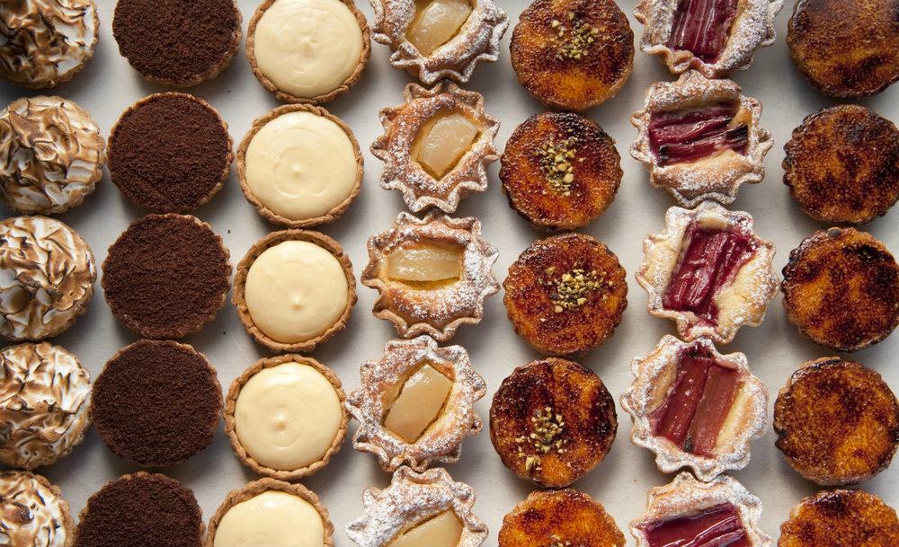 bourke-street-bakery-pastry-sydney.jpg