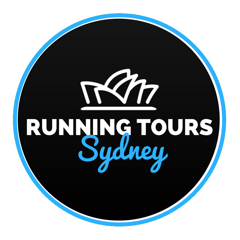 Run And See Tours Sydney