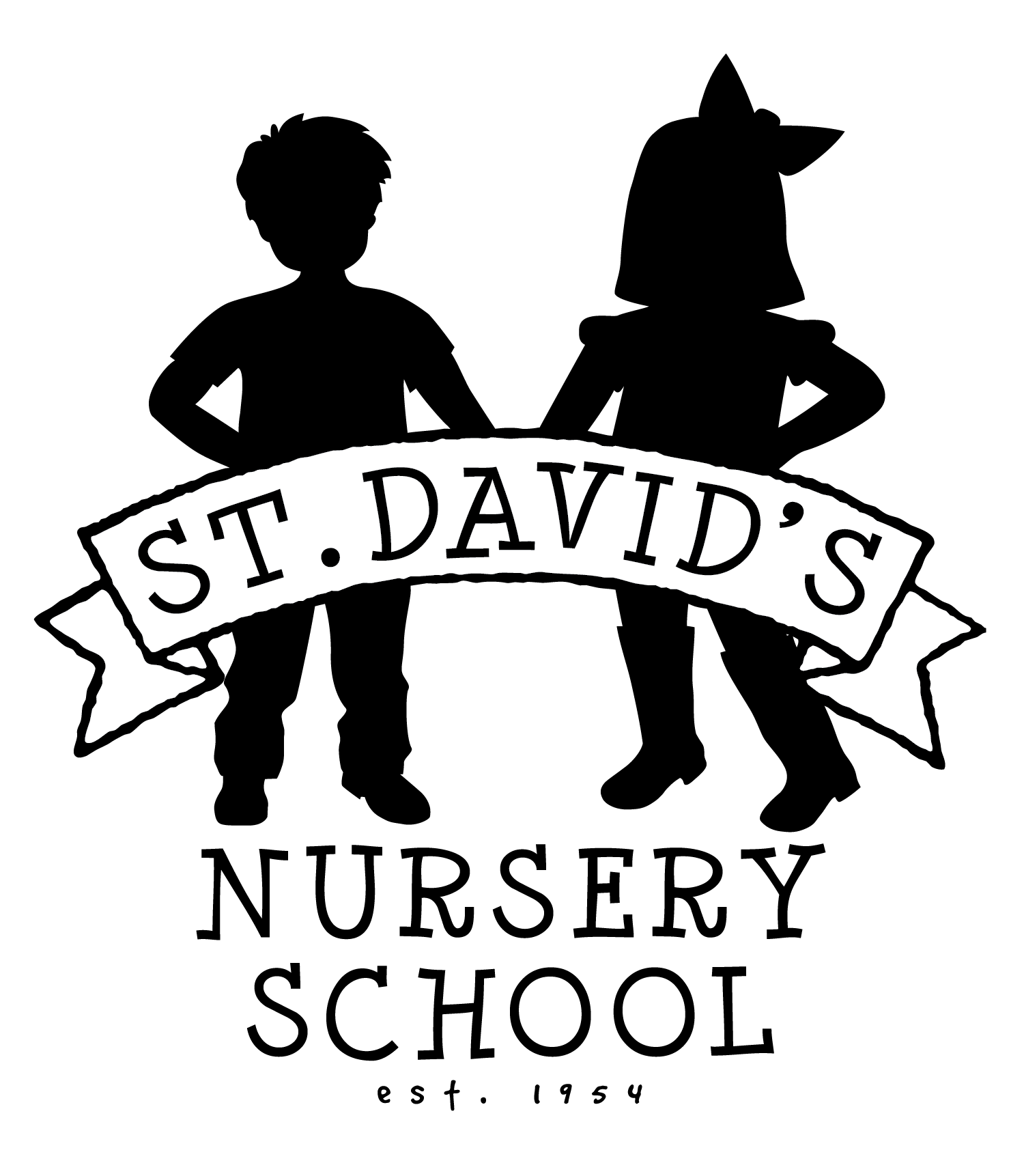 St. David's Nursery School