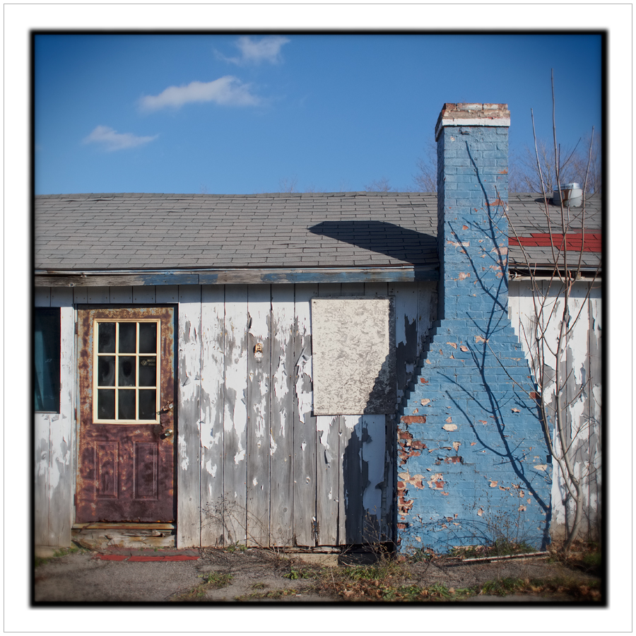 blue chimney - Westville, NY (click to embiggen)