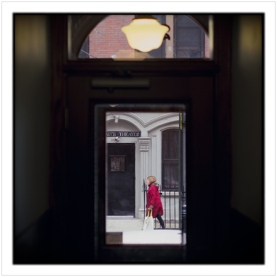 red coat   (click to embiggen)