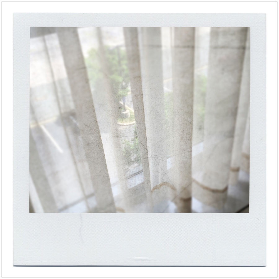hotel curtain   ~ Warwich, RI (embiggenable)