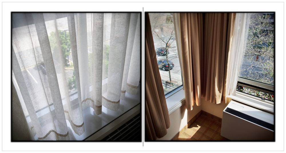 hotel curtains ~ Warwick, RI / Ottawa, ONT CA (embiggenable)