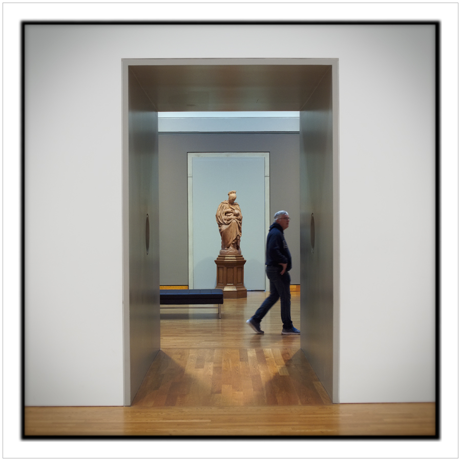 Canadian National Gallery     of Art   ~ Ottawa, ONT CA (embiggenable)