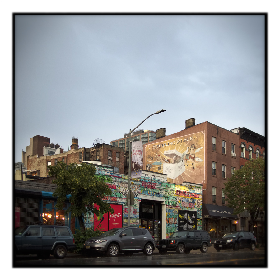 Atlantic Ave.   ~ Brooklyn, NY (embiggenable)