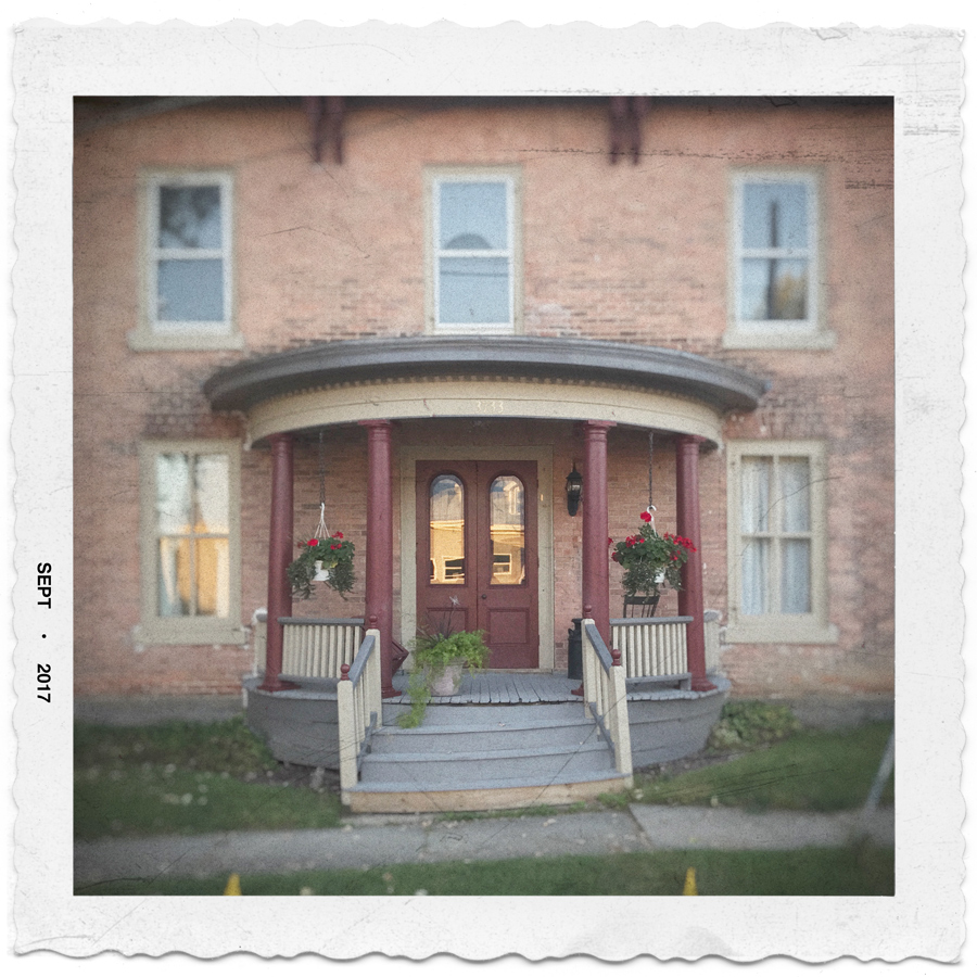 interesting porch ~ Madrid, NY (embiggenable) iPhone 7s camera module