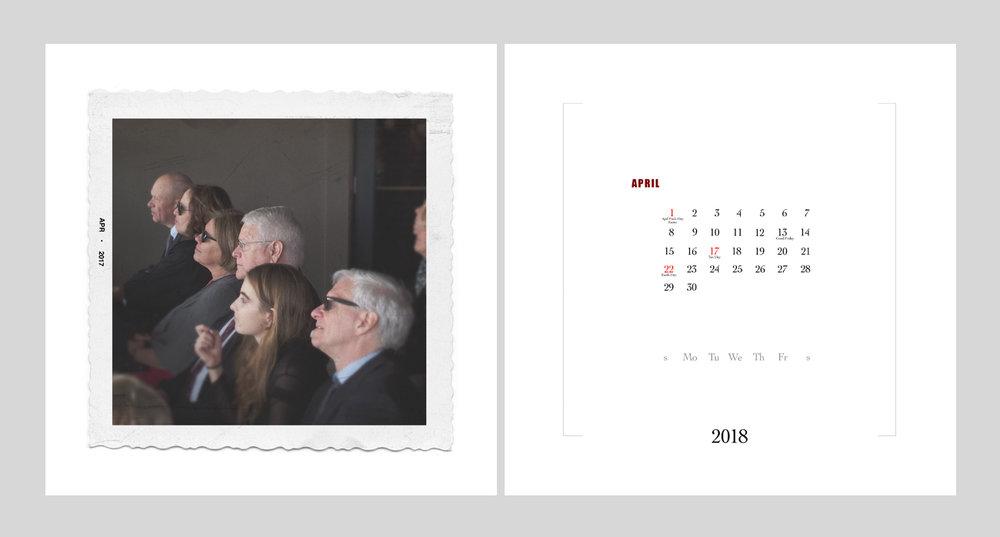2018apr.jpg