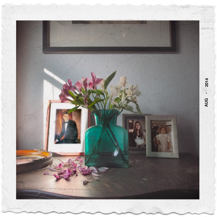 housetnssqportraits.jpg