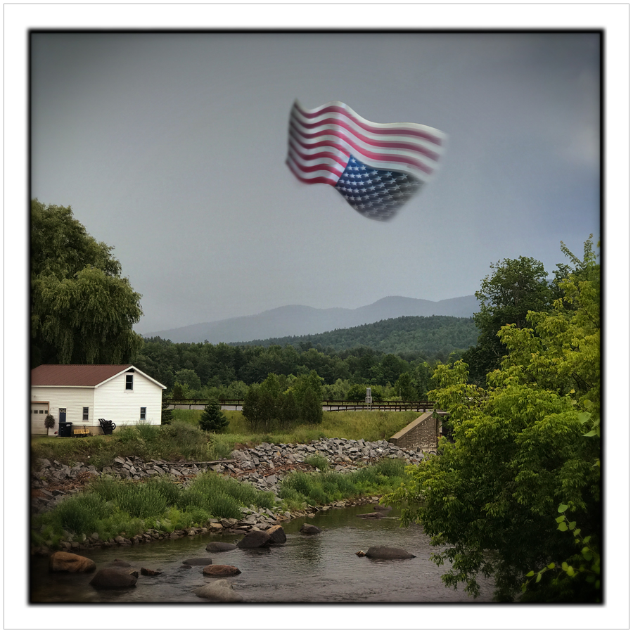 state of the union   ~ embiggenable • iPhone (in my dreams)