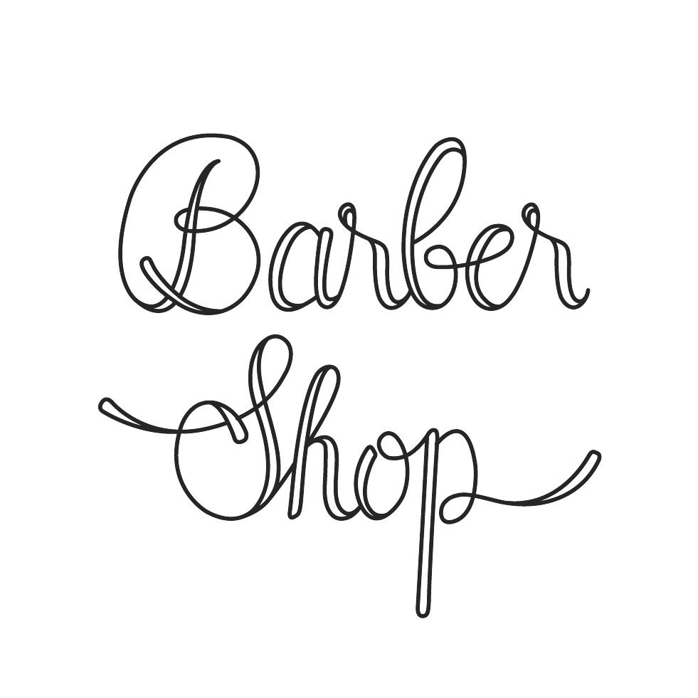 Barber2 copie.jpg