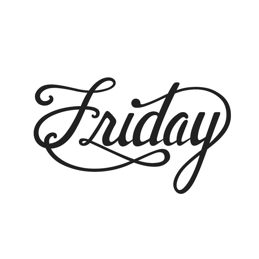 Friday2.jpg