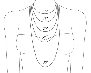 necklace-sizes.png