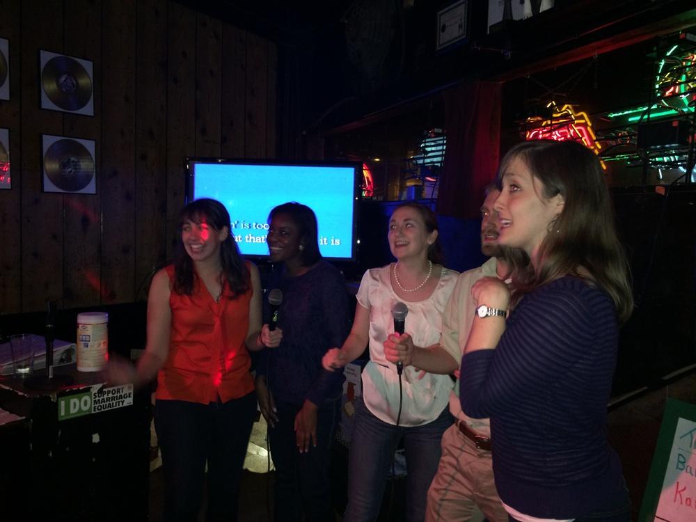Karaoke2014.jpg