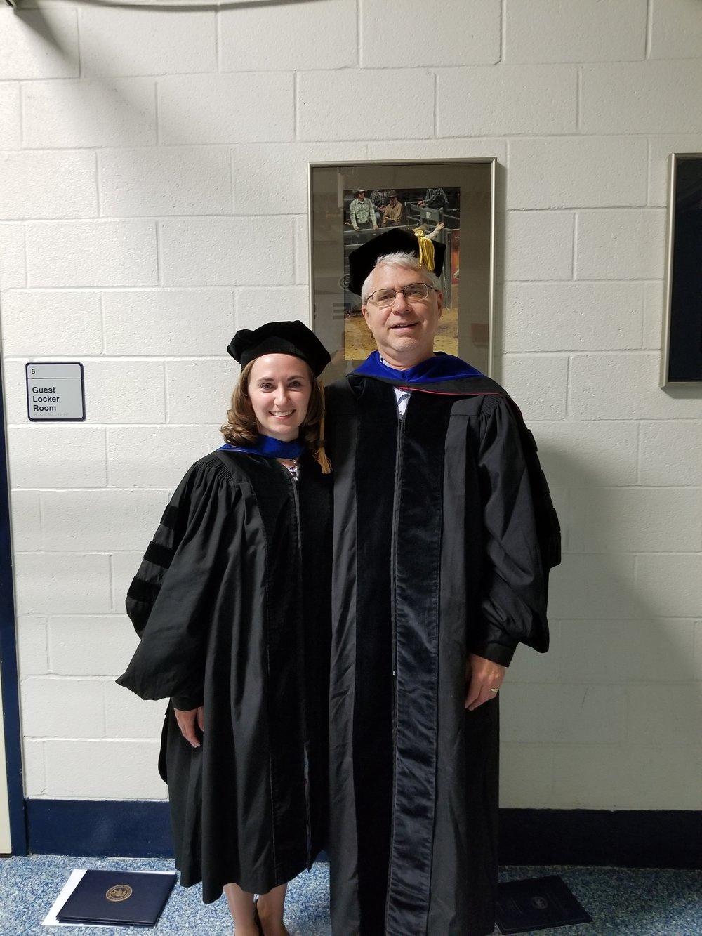 Victoria & Pete.graduation 2.jpg