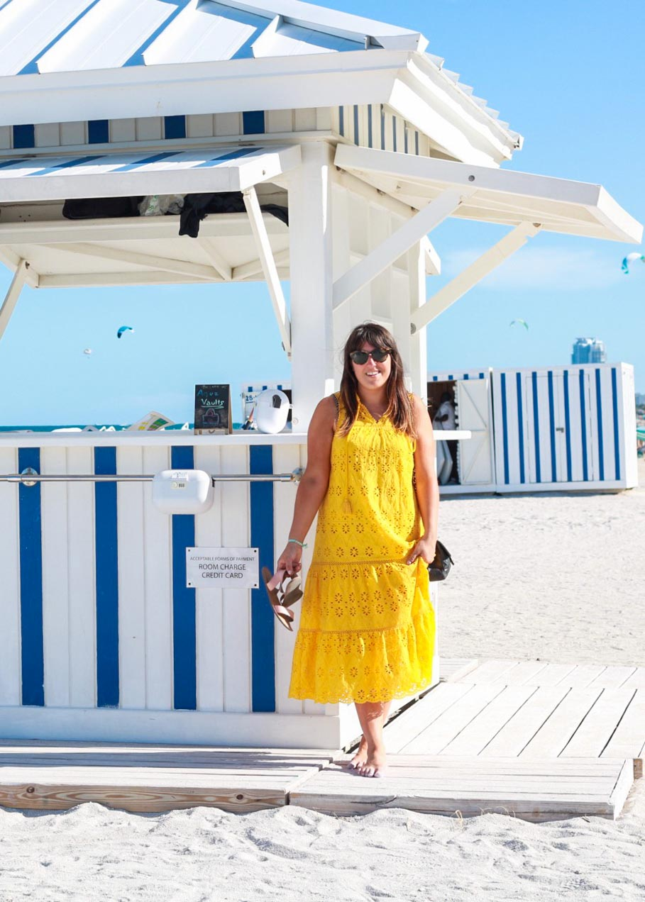 yellow_eyelet_patio_dress.jpg
