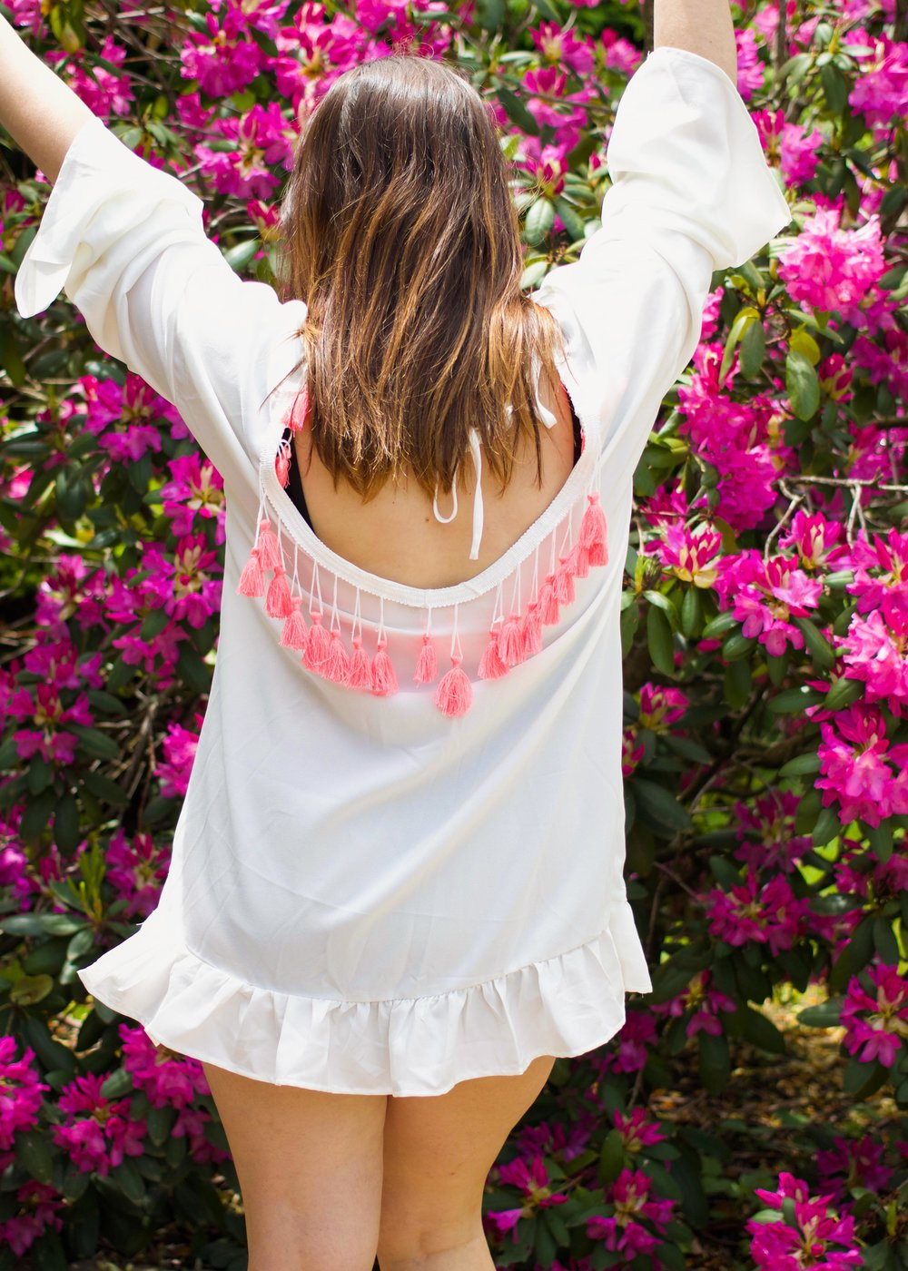 tassel_back_smock_dress.jpg