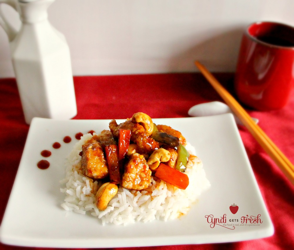 Sweet and Saucy Cashew Chicken.jpg