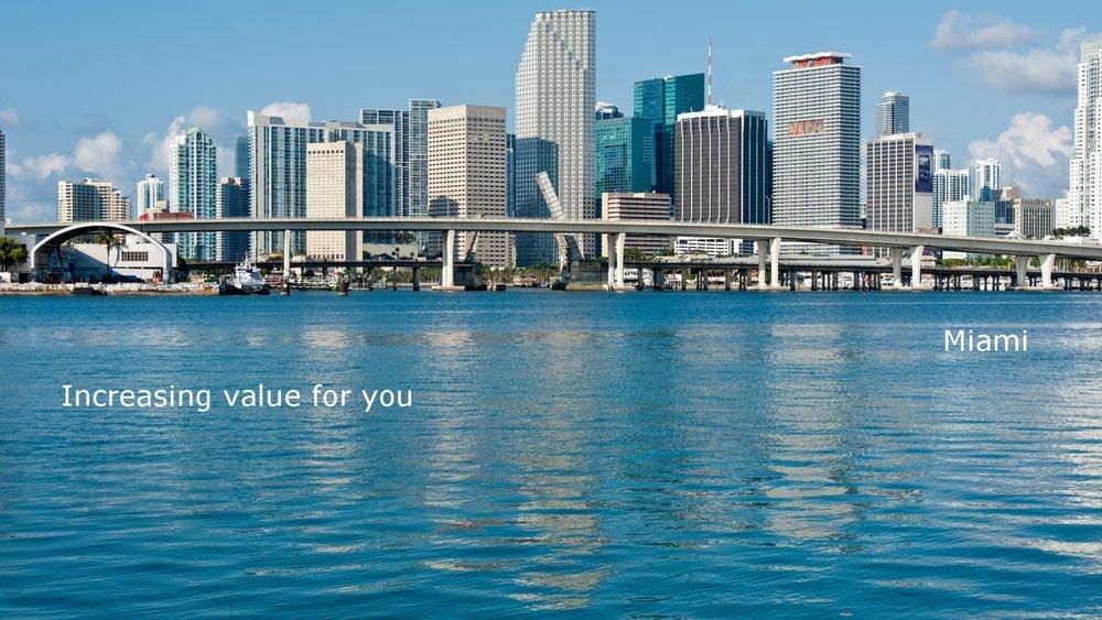 Miami 011717 - Copy.jpg