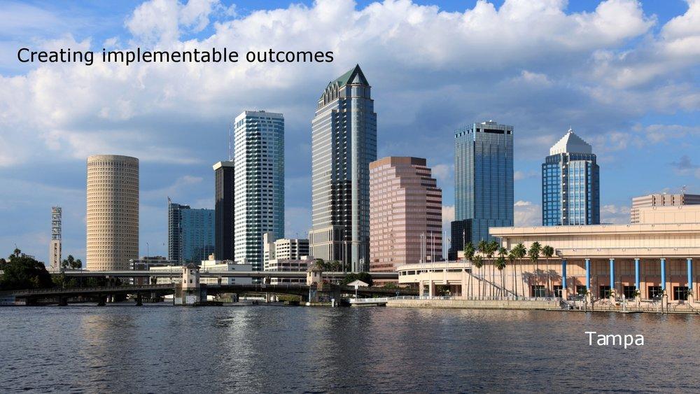 Tampa 011717.jpg