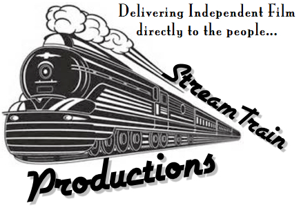 Stream Train Productions