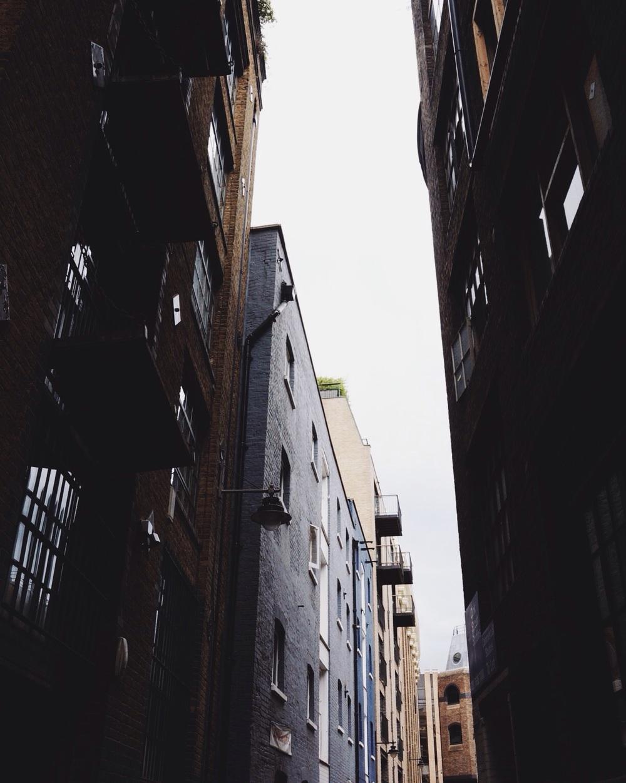 SeeSooMuch_London-004