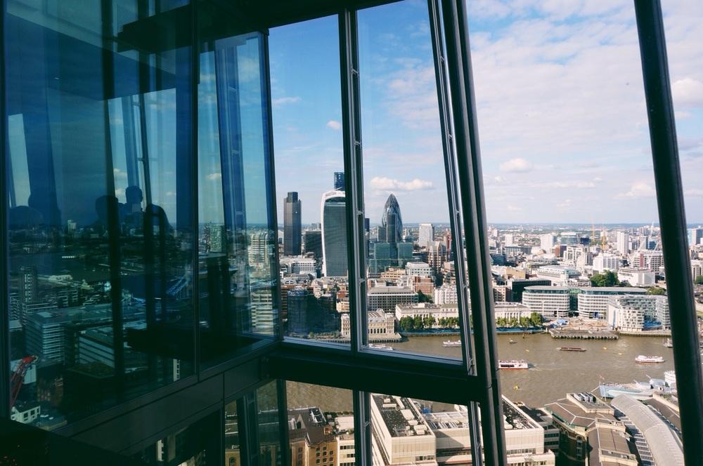SeeSooMuch_London-007