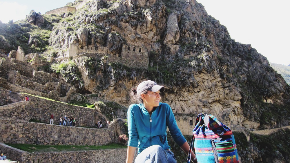 SeeSooMuch_Cusco