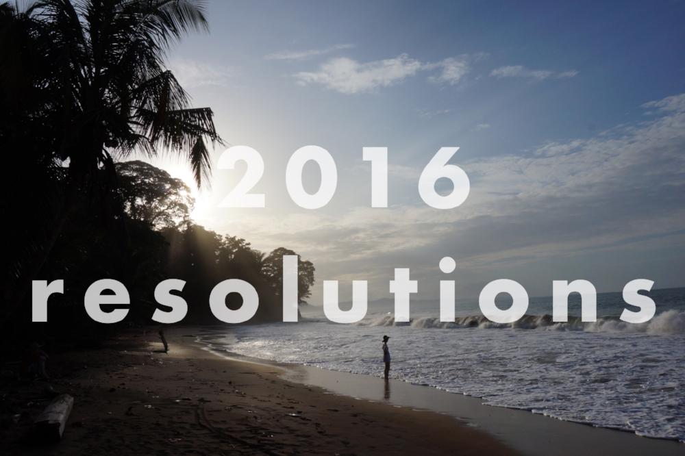 seesoomuch_2016resolutions