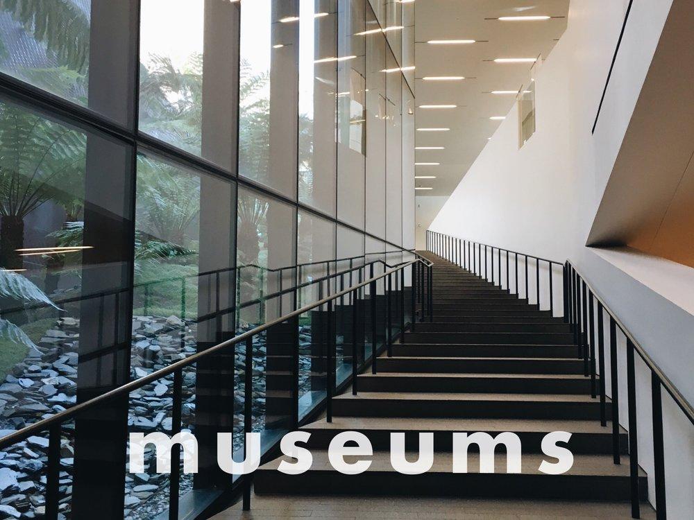 SeeSooMuch_Museums.JPG