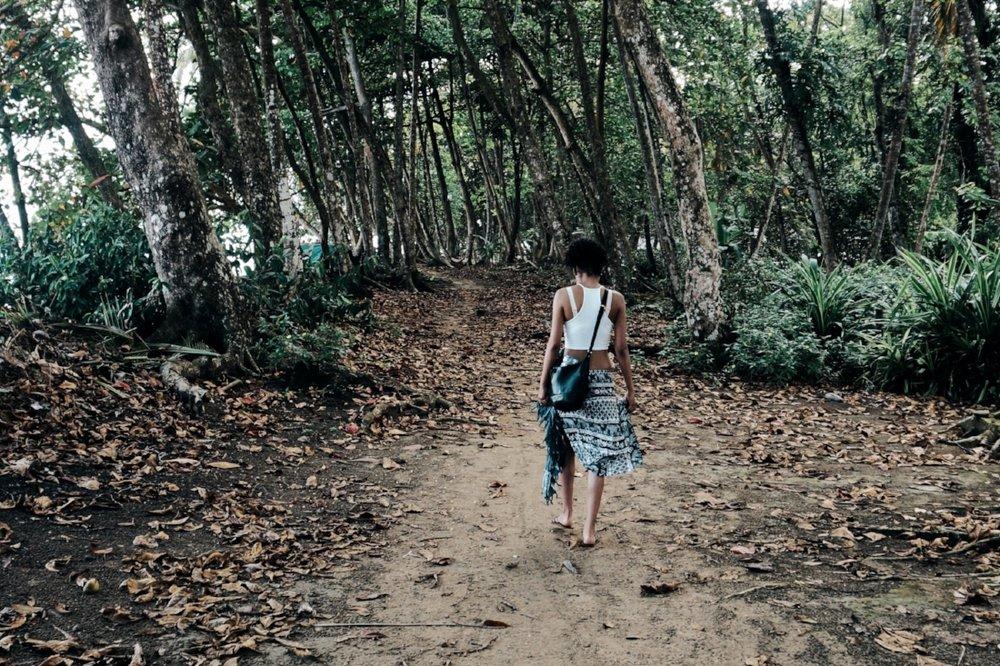SeeSooMuch_CostaRica_Hike