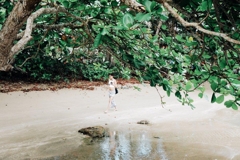 SeeSooMuch_CostaRica_beach