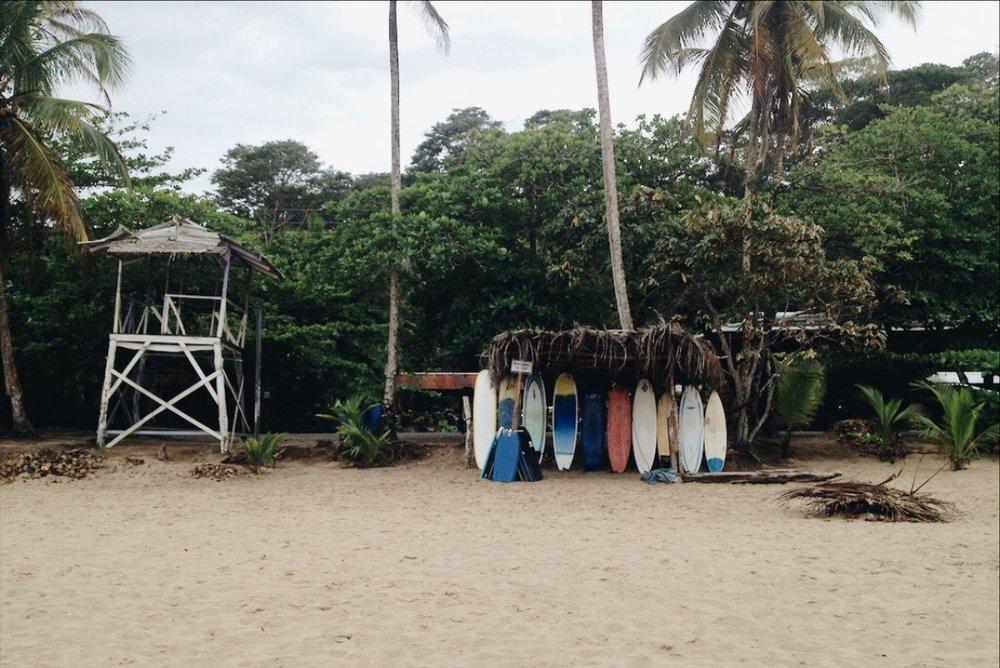 SeeSooMuch_CostaRica_surf