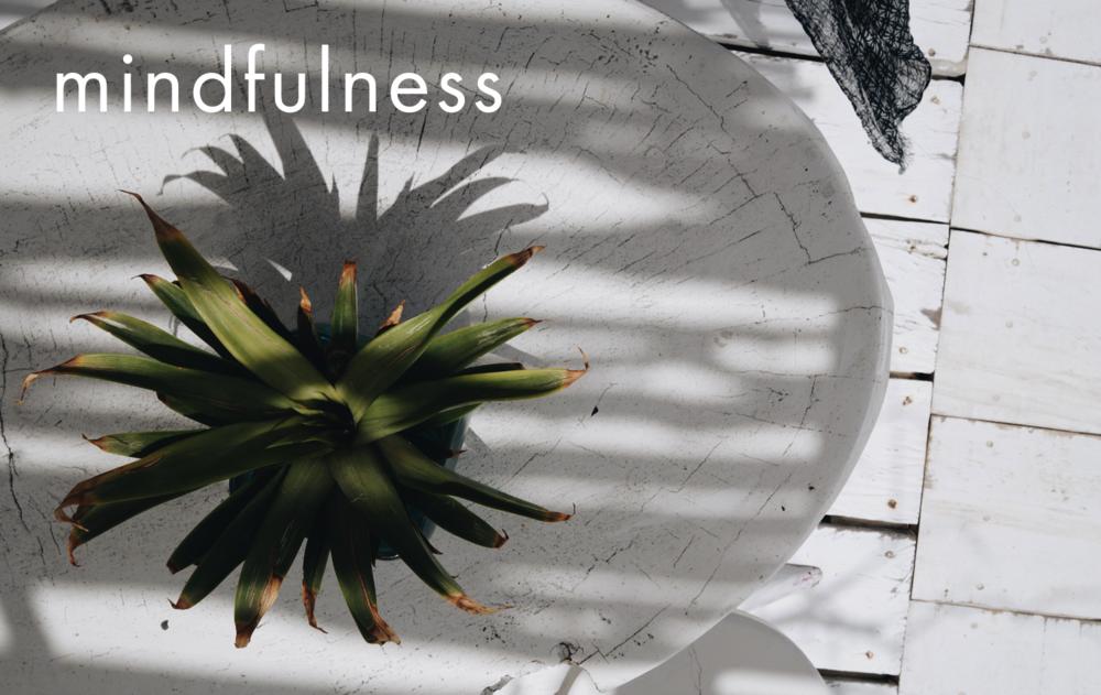 Mindfulness_thumb.png