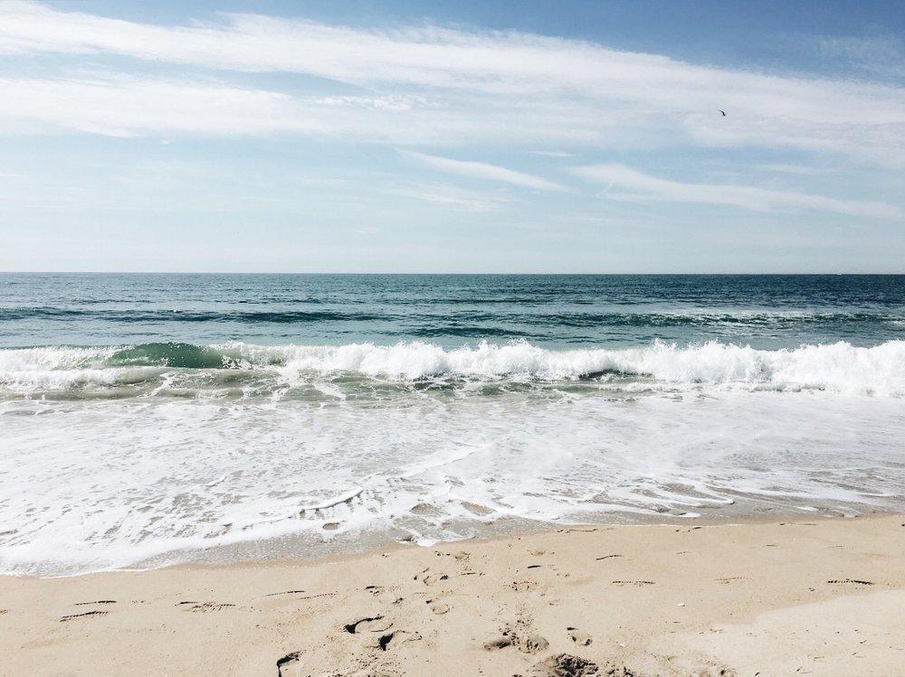 SeeSooMuch_Rockaway_Beach_NYC