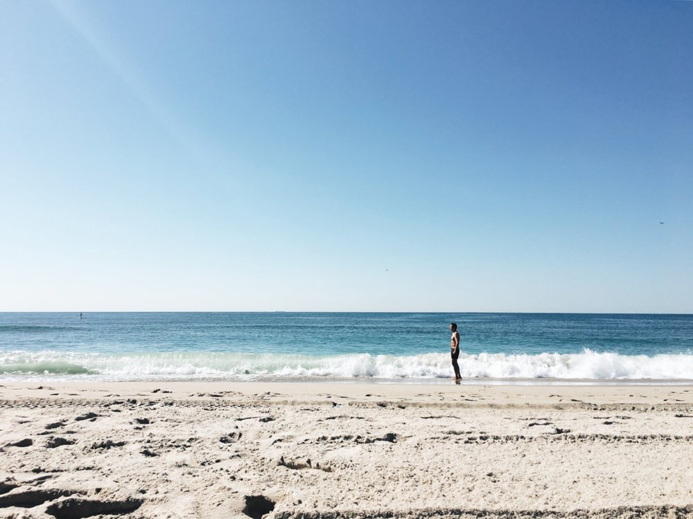 SeeSooMuch_Rockaway_Beach