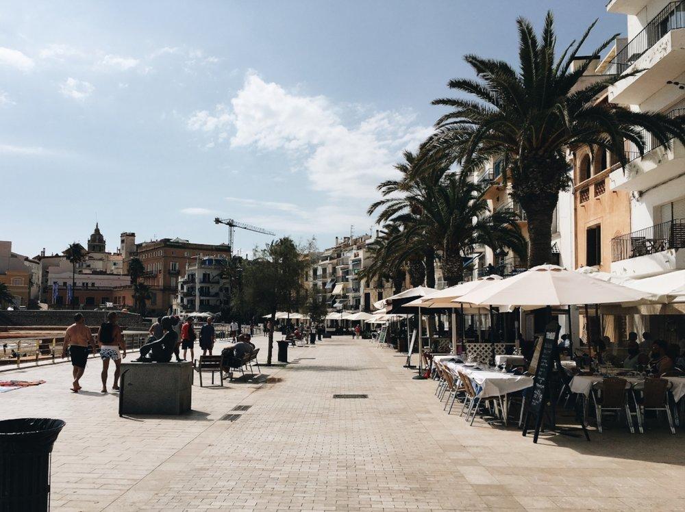 SeeSooMuch_Sitges_Spain