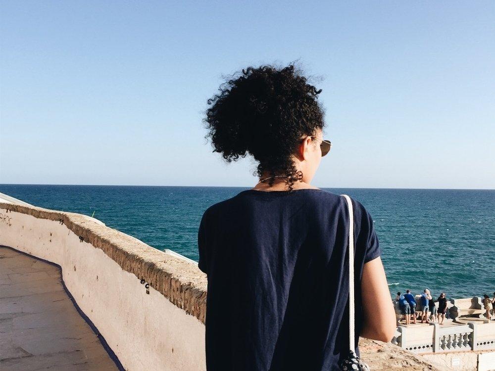 SeeSooMuch_Sitges_Spain_Beach