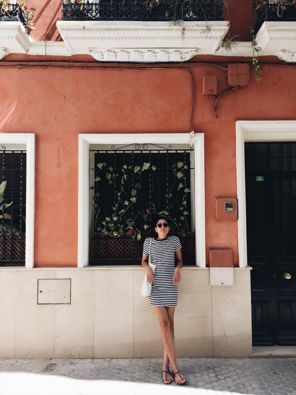 SeeSooMuch_Minimalist_Travel_Wardrobe_Packing