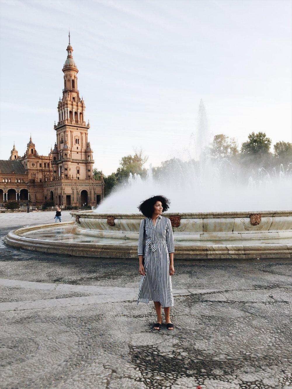 SeeSooMuch_Seville_Travel_Wardrobe_Packing