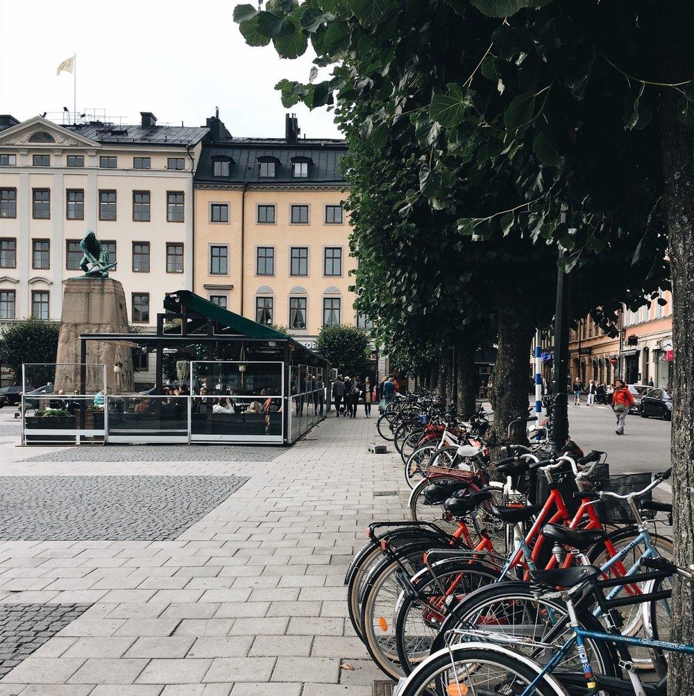 SeeSooMuch_Stockholm_Sweden_20.jpg