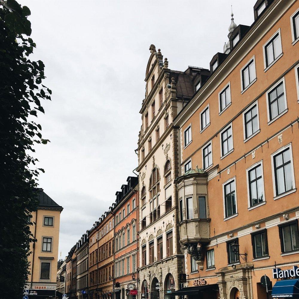 SeeSooMuch_Stockholm_Sweden_9.jpg