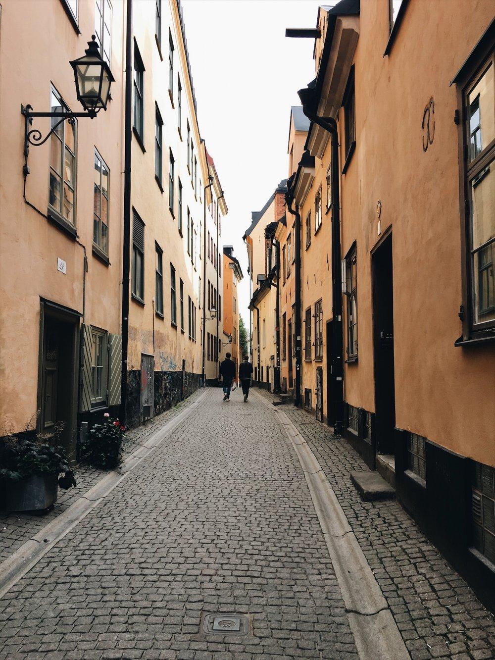 SeeSooMuch_Stockholm_Sweden_3.jpg
