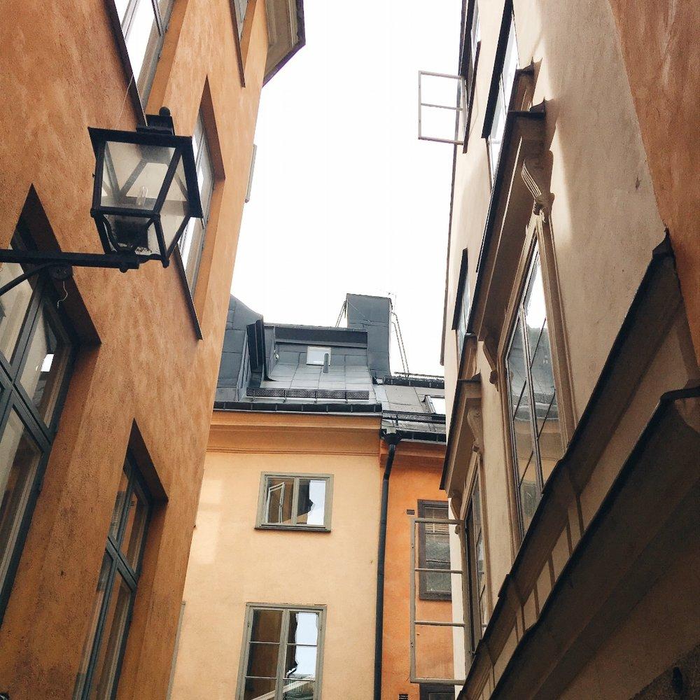 SeeSooMuch_Stockholm_Sweden_7.jpg